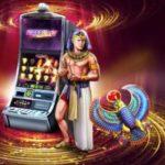 Novoline Online Casino 2021 Deutschland Slotsberlin Neu