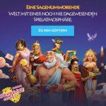 Beste Online Casinos 2021
