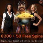 Online Casino 2020-2021 Neu in Deutschland mit Echt-Geld Novoline und Merkur