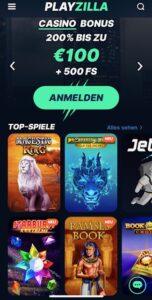 Novoline Online Casino 2021 NEU !